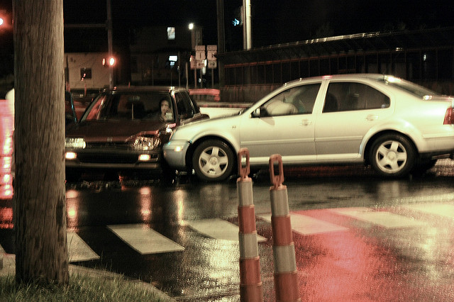 How a Car Accident Attorney Can Help You in Columbus Ohio